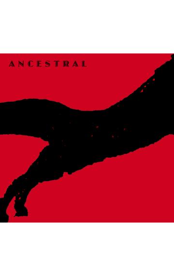 Gustavo Garde – Ancestral