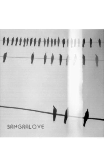 Gustavo Garde – Sangralove